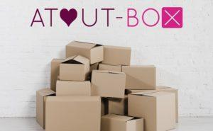 blog atout-box