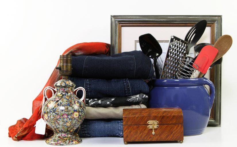 10 conseils pour un déménagement réussi