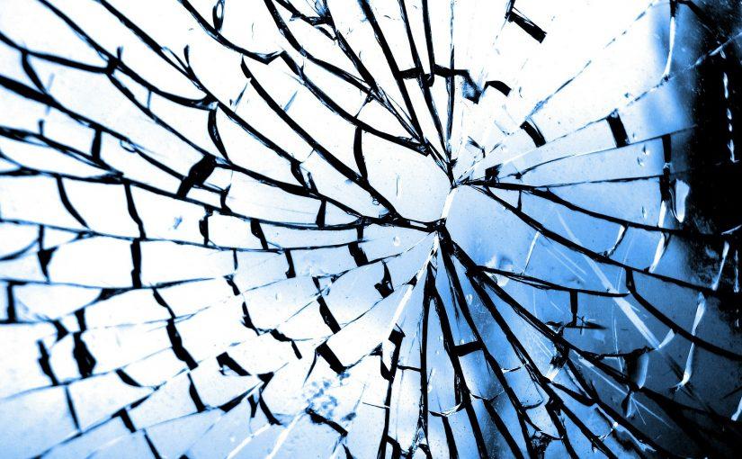 Comment éviter les dégâts matériels lors d'un déménagement dans votre box de stockage?