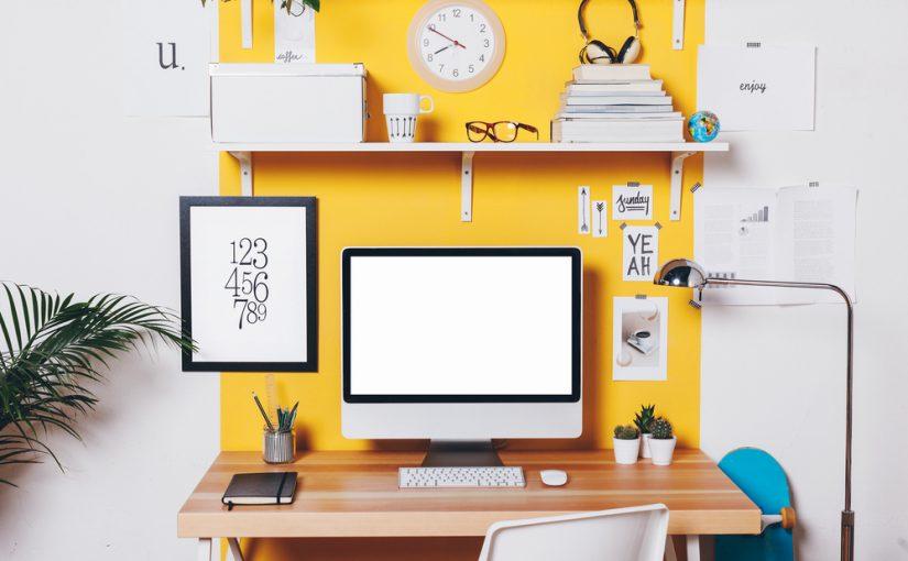 Etudiants, comment optimiser votre studio ?