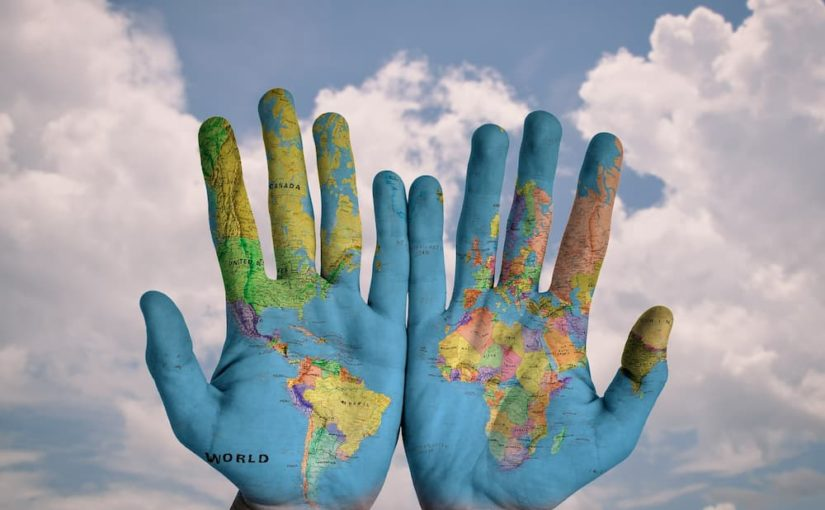 Déménagement à l'étranger : les étapes clés pour une organisation réussie