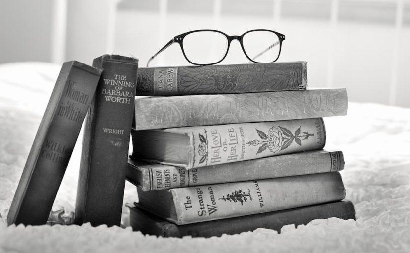 Les techniques à adopter pour un stockage idéal de vos livres