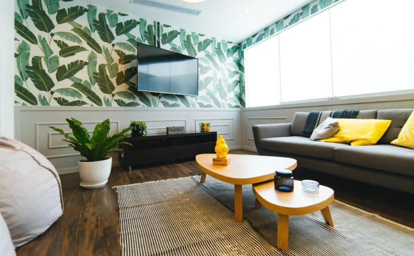 9 astuces pour arrêter de procrastiner et ranger votre maison