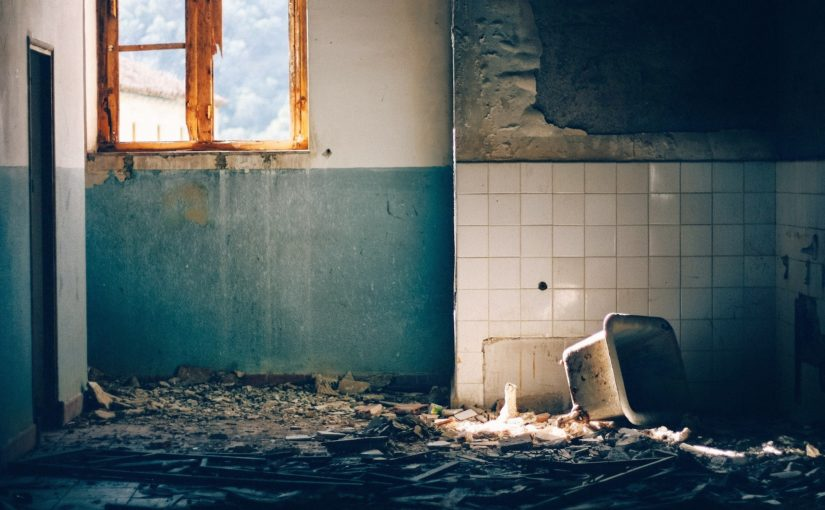 Box de stockage et rénovations: l'addition qui fait mouche!