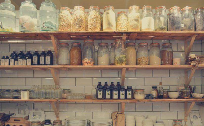 4 questions à se poser avant de refaire sa cuisine