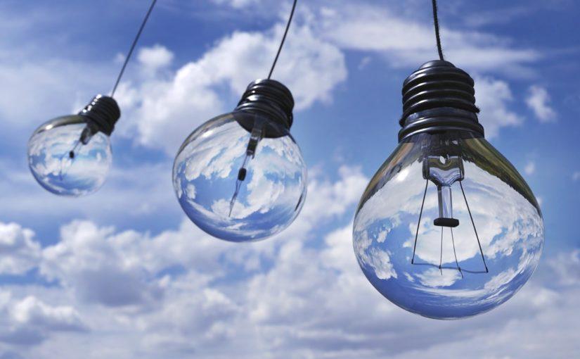 Déménagement : les démarches importantes pour le transfert de contrat d'énergie