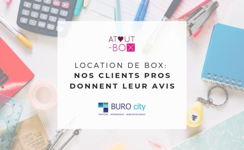 AVIS-DES-PROS-BURO-CITY
