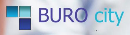 ATOUT-BOX a décidé de laisser la parole à ses clients : BURO CITY