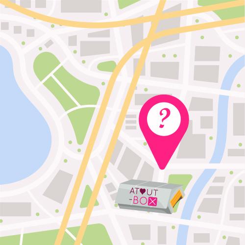Découvrez la ville où Atout-Box va ouvrir son nouveau centre de stockage !