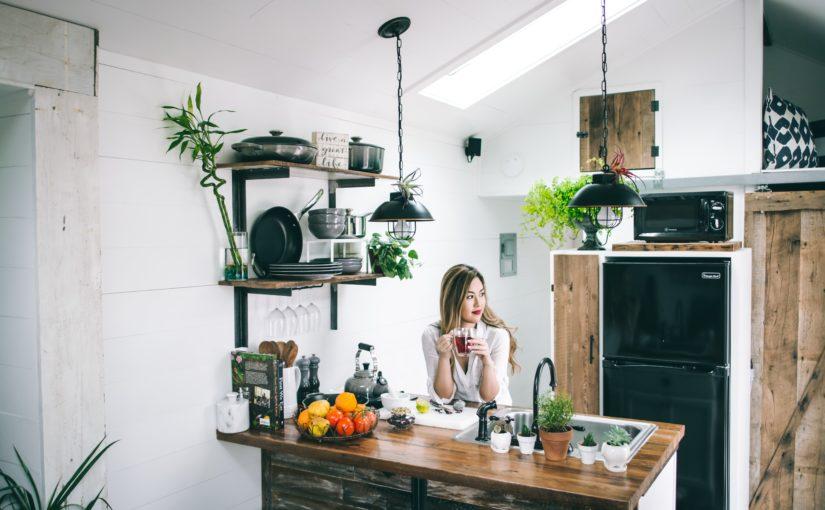 9 raisons pour lesquelles il est peut-être temps de déménager
