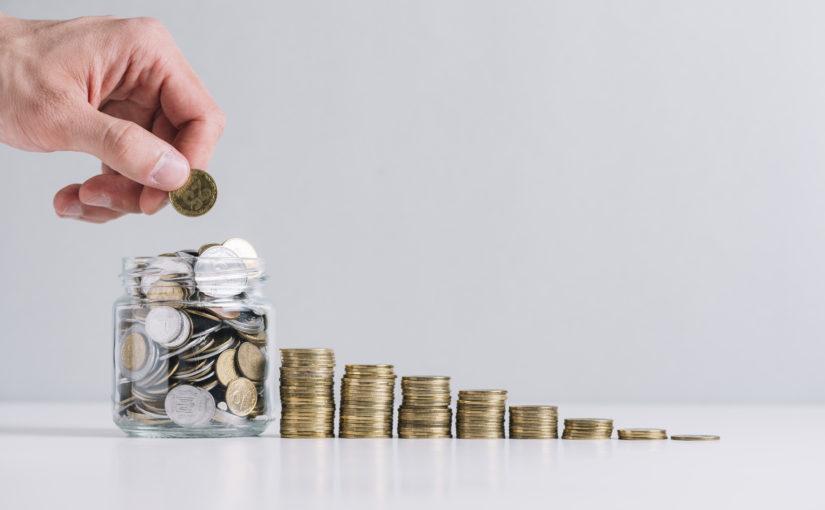 Top des astuces pour réduire facilement vos factures d'énergie