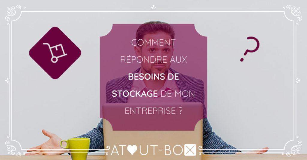 blog-stockage-entreprise