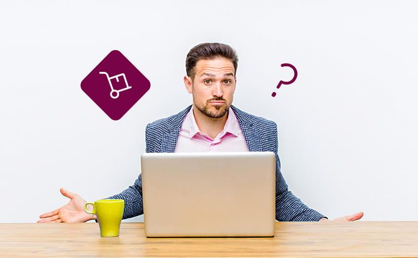 Comment répondre aux besoins de stockage de mon entreprise ?