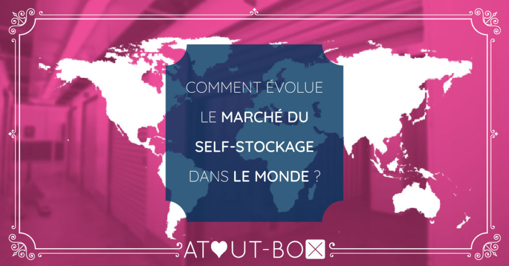 modele-article-marche-self-stockage-monde