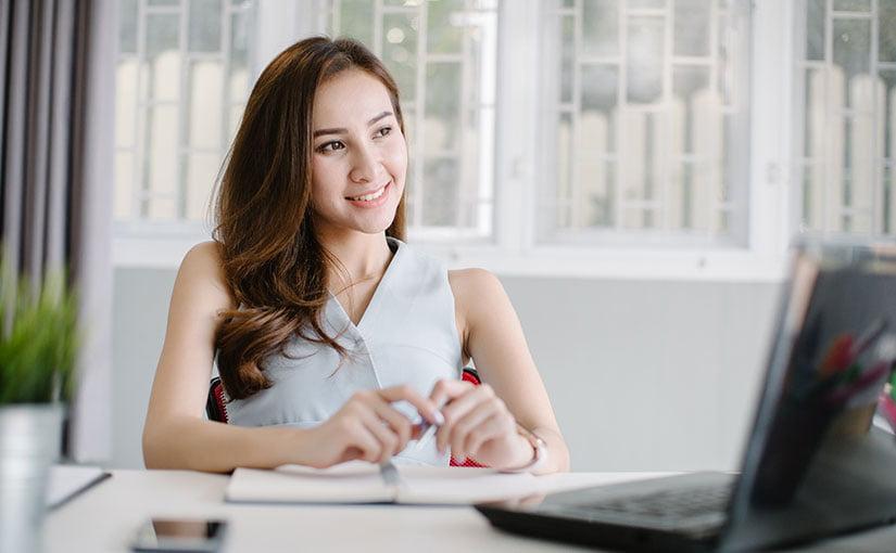 Comment faciliter la mise en place du télétravail dans votre entreprise