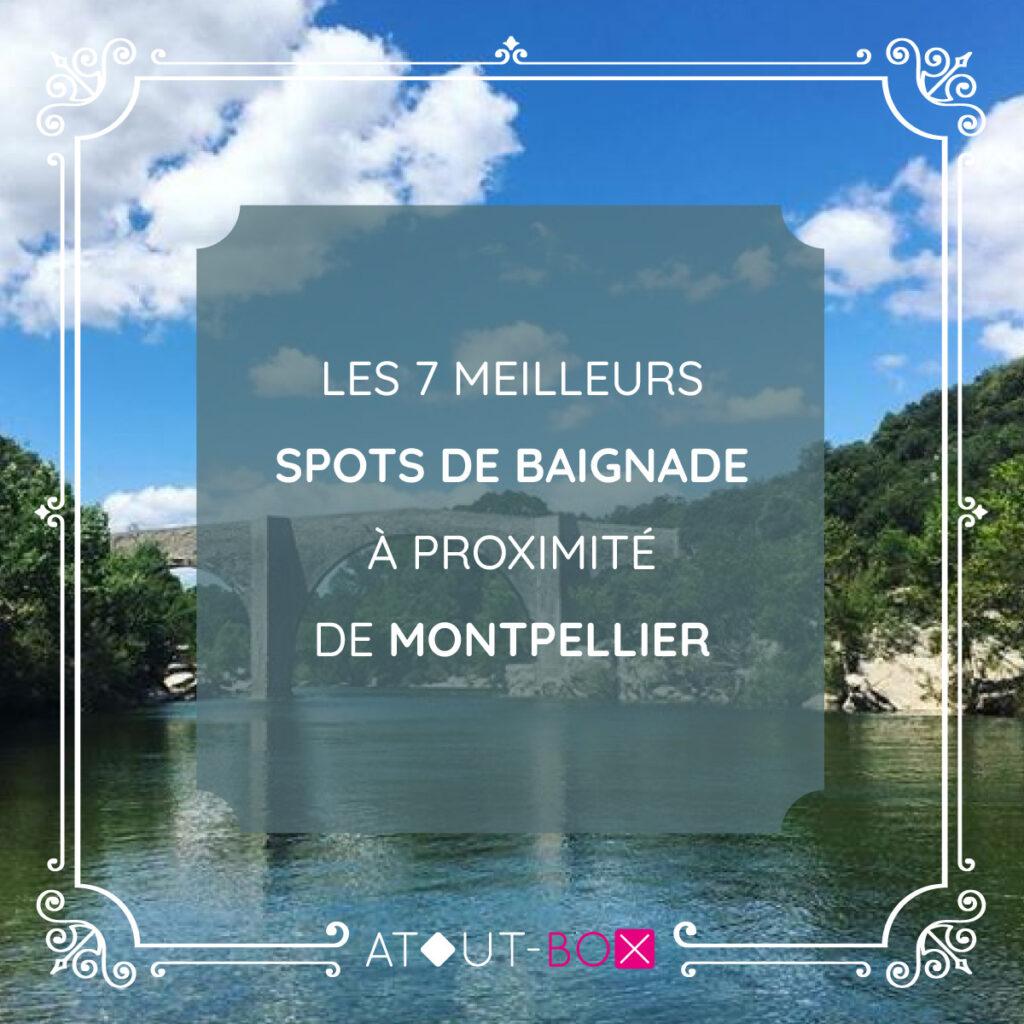 Photo du pont de saint-etienne d'issensac avec le titre