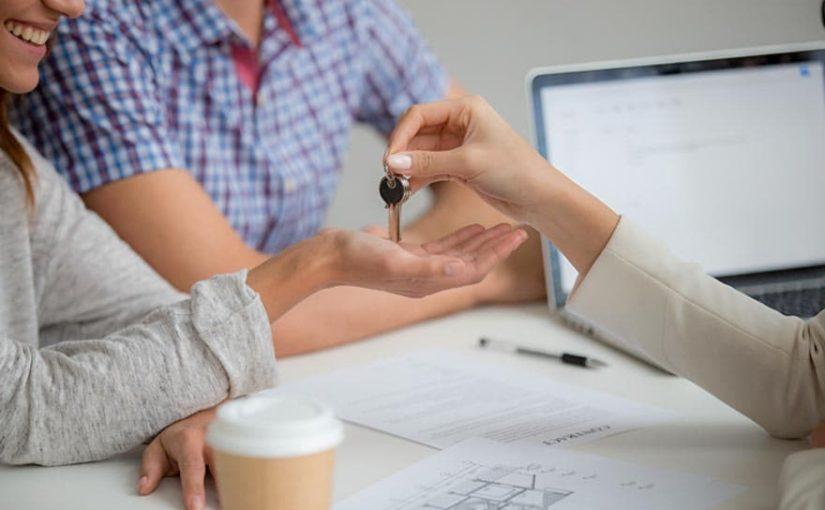 Déménagement : Les grandes étapes d'un achat immobilier serein