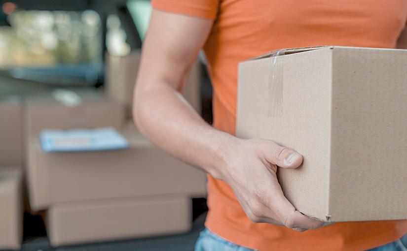 Reconfinement : A-t-on le droit de déménager ?