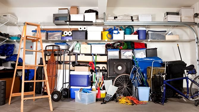garage-stockage-meubles