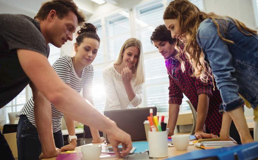 Création d'entreprise à Montpellier : focus sur les aides disponibles