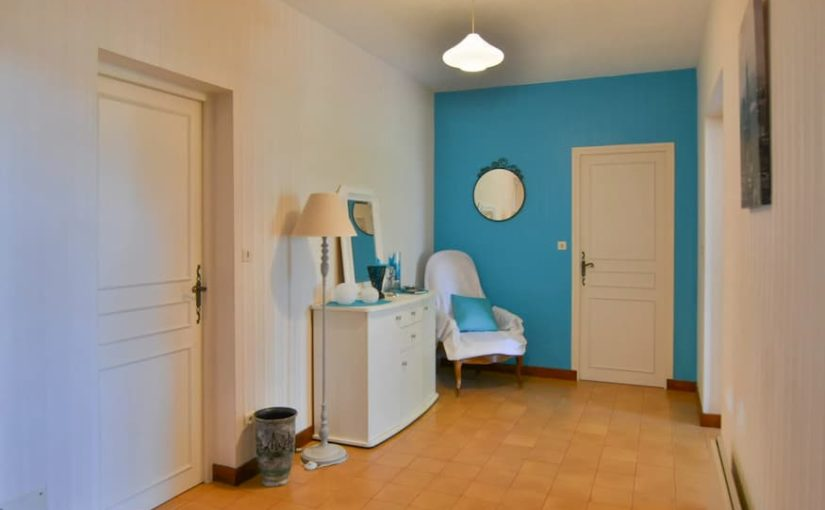 Home Staging sur Montpellier : que faire de ses meubles ?