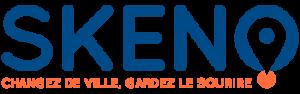 skeno-mobilité-pro